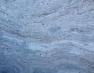 Серый мрамор Toronto white (Торонто вайт)