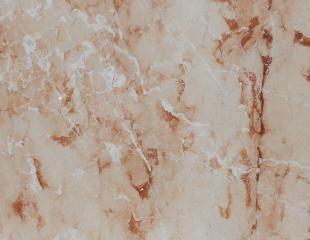 Розовый мрамор Bordur Cream (Бордюр Крем)