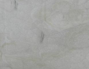 оникс Onice Verde Nuvolato (Оникс Верде Нуволато)