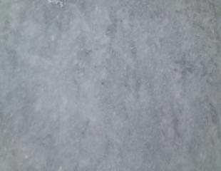 Серый мрамор Akdeniz