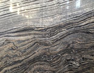 Серый мрамор Ancient wooden