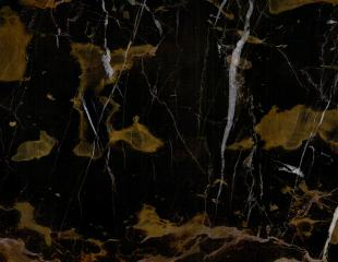 Коричневый и Черный мрамор Black'n'Gold (Блэк энд Голд)