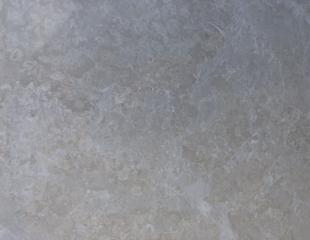 Бежевый мрамор Botticino Fantastico (Ботичино Фантастико)