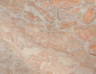 Розовый мрамор Breccia Oniciata (Брехчия Оничиата)
