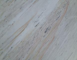 Белый и Серый мрамор Civec (Цывик)