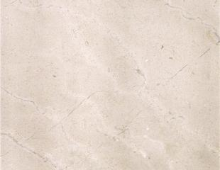 Бежевый мрамор Crema marfil (Крема марфил)