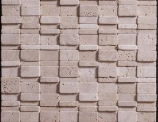 Мозаика Multy Cubic