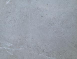 Бежевый мрамор Delicato Cream (Деликато Крем)