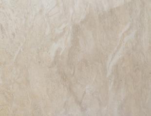 Бежевый мрамор Demetra cream (Деметра крем)