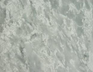 Серый мрамор Efest Grey (Ефест Грей)