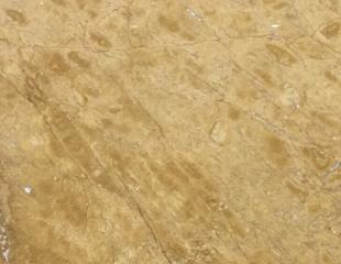 Желтый мрамор Gialo Siena ( Джиало Сиена )