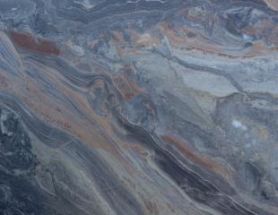 Серый мрамор Arabescaro orobico grigio (Арабескато оробико гриджио)
