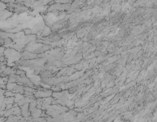 Серый мрамор Antilopa Grey (Антилопа Грей)