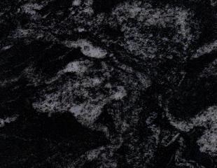 Forest Black (Форест блэк)