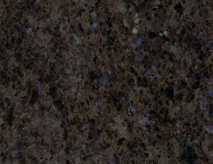 коричневый гранит Labrador Antique (Лабрадор Антик)
