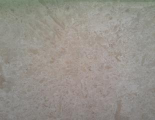 Бежевый мрамор Ottoman beige (Отоман беж)