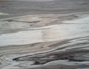 Серый мрамор Sky Line (Скай Лайн)