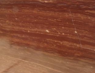 Красный мрамор Levanto India (Леванто Индия)