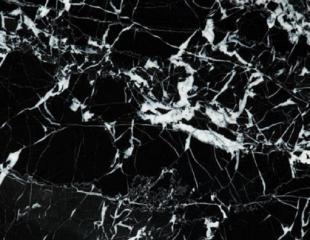 Черный мрамор BLACK PERL (БЛЕК ПЕРЛ)