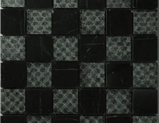 Мозаика RETRO