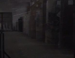 Черный мрамор Nero Assoluto ( Неро Ассолюто )