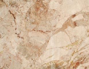 Розовый мрамор ВRECCIA ONICIATA (БРЕХЧИЯ ОНИЧИАТО)