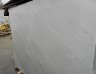 Белый мрамор Polaris classic (Полярис класик)