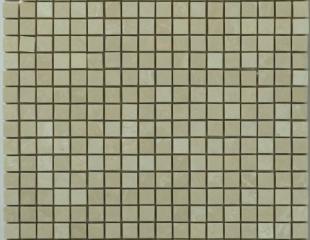 Мозаика RM-15-10