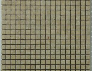 Мозаика RM-15-16