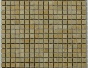 Мозаика RM-15-21