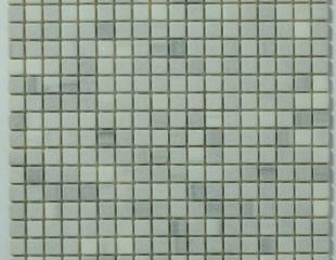 Мозаика RM-15-22