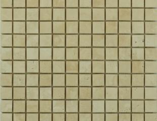 Мозаика RM-23-01