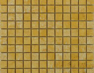 Мозаика RM-23-02