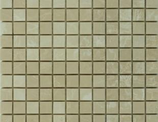 Мозаика RM-23-10
