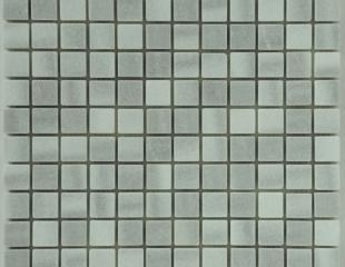 Мозаика мRM-23-22