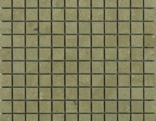 Мозаика RM-23-25