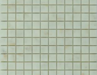 Мозаика RM-23-82