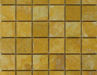 Мозаика RM-48-02