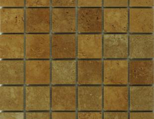 Мозаика RM-48-04