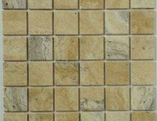 Мозаика RM-48-07