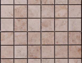 Мозаика RM-48-35