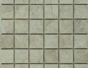Мозаика RM-48-49