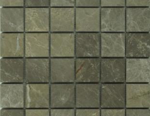 Мозаика RM-48-74
