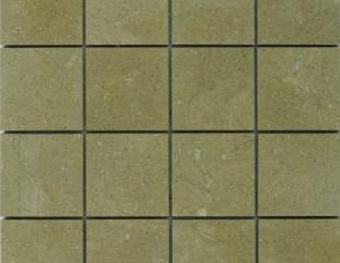 Мозаика RM-74-25