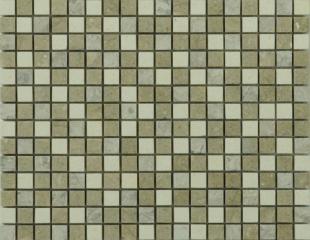 Мозаика RMM-15-03