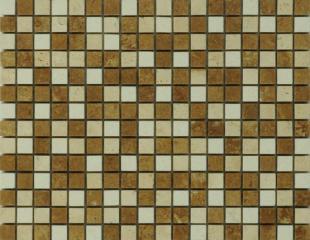 Мозаика RMM-15-12