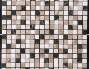 Мозаика RMM-15-27