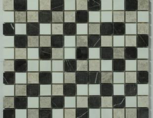 Мозаика RMM-23-08