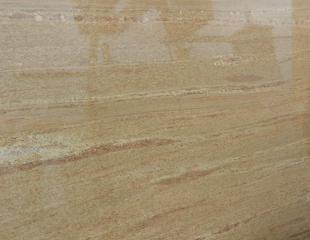 гранит Sahara gold (Сахара Голд)