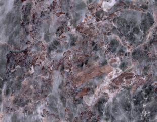 Красный и Серый мрамор Salome (Саломе)